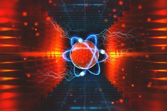 Что узнали о мире учёные, сталкивая частицы в Большом адронном коллайдере?