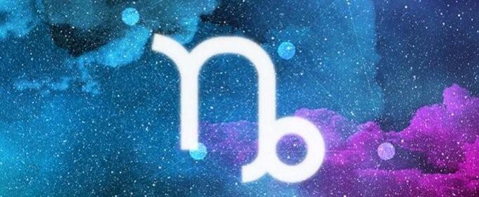 Гороскоп подарков: а кто вы по знаку зодиака?