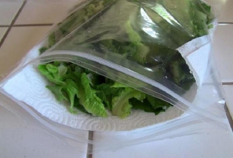 Полезные хитрости, которые упростят приготовление пищи
