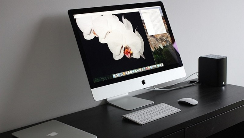 Самые революционные инновации от компании Apple