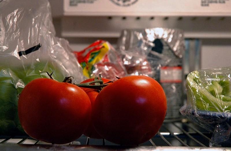 Интересные факты о еде, после которых вы измените взгляды на питание