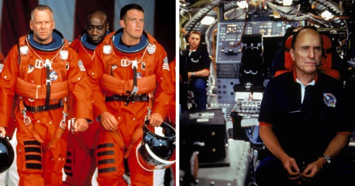 Известные фильмы, которые так похожи, что их можно описать одними и теми же фразами