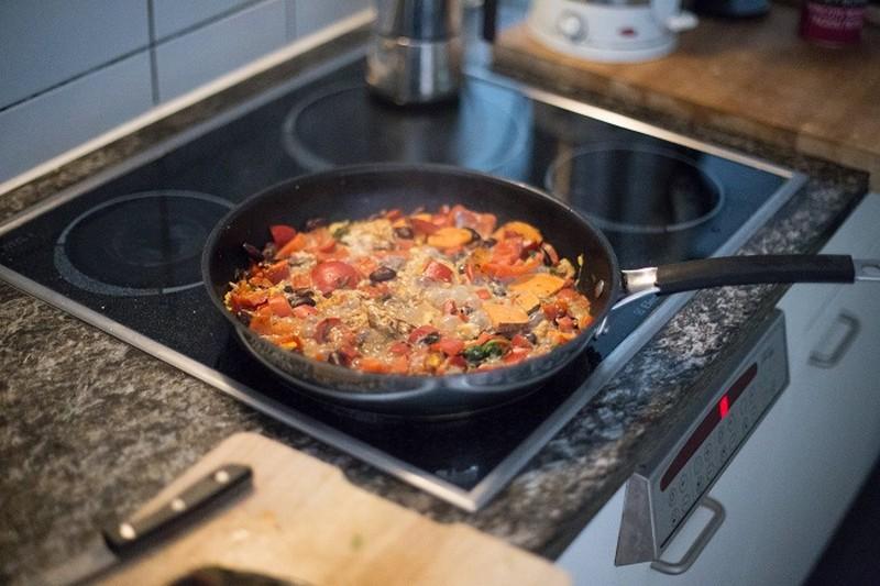 Кулинарные ошибки, которые передаются из поколения в поколение