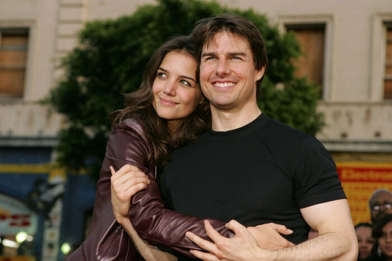 Некоторые странные пункты в брачных договорах знаменитостей