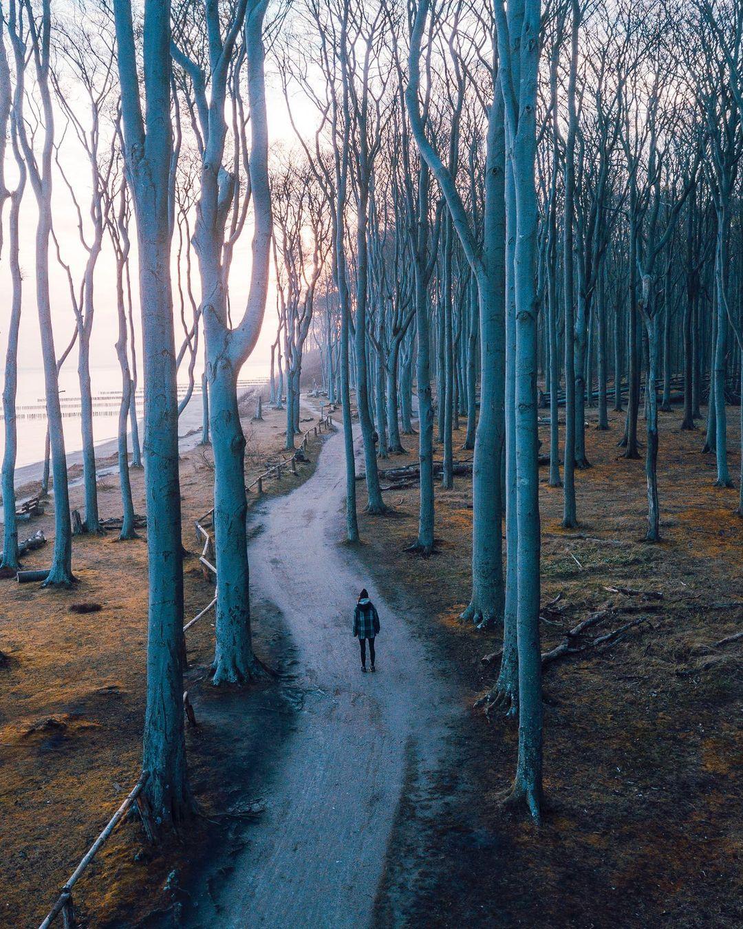 Природа и путешествия на снимках Даниэля Шумахера Даниэль, фотографии, появилась, впервые, Шумахера, Даниэля, снимках, путешествия, Природа, httpswwwinstagramcomibdanschЗапись, подписчиков12345678910111213141516171819202122232425Источник, более, Instagram, делится, работами, Своими, пейзажной, Шумахер, дрона, Daniel