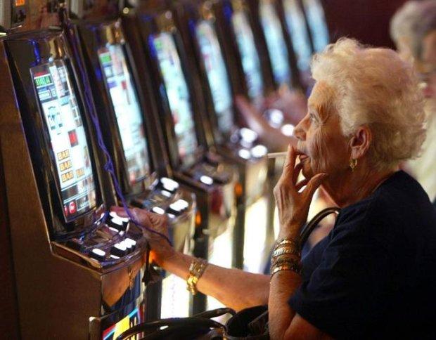 Монашка присвоила 60 миллионов и проиграла их в казино