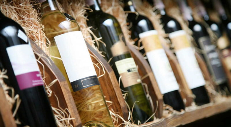 Бывает ли порошковое вино и стоит ли его бояться?