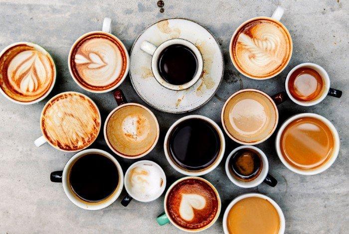 Что произойдет, если выпить литр кофе?