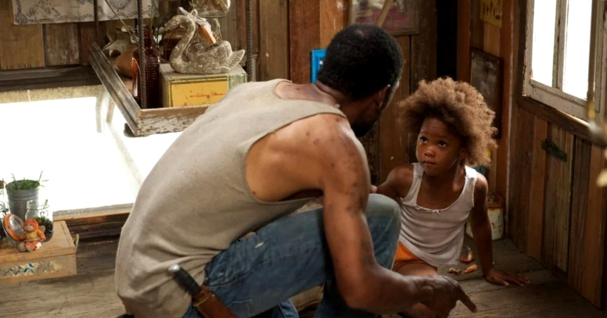 Дети-актеры, которых заслуженно номинировали на премию Оскар