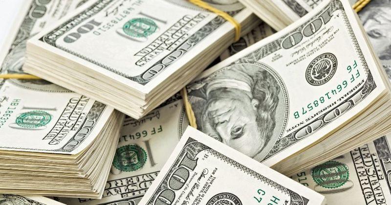 Занимательные факты про деньги и кредиты