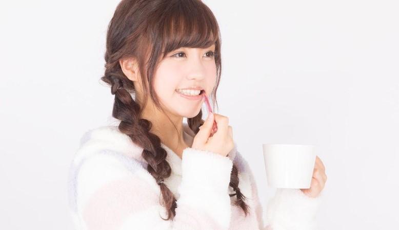 Как японкам удается сохранить приятный запах тела без парфюма