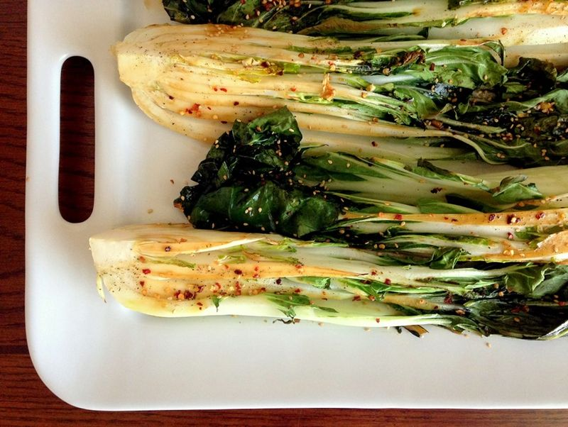 Простые, но вкусные блюда, которые можно приготовить из овощей