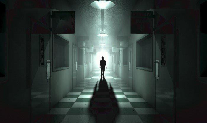 Эксперимент Розенхана: в психиатрические больницы отправляют здоровых людей?