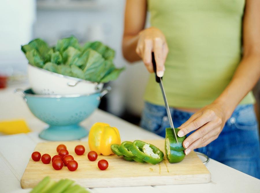 Различные полезные способы использовать уксус в хозяйстве