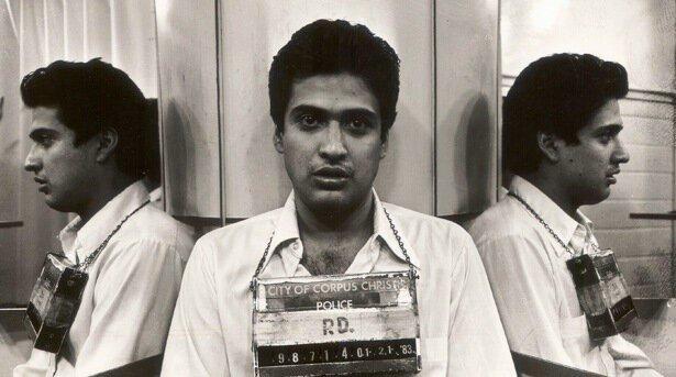 Как проходит последний день осуждённого на смерть в США?