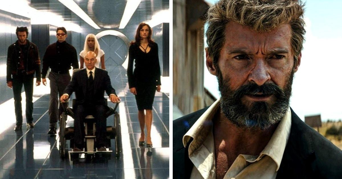 Спин-оффы фильмов и сериалов, которые оказались не хуже оригиналов