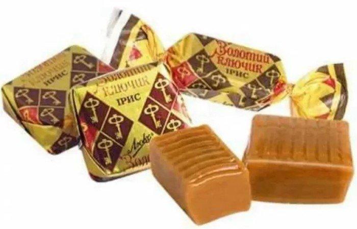 Вкуснейшие продукты из СССР, которые в наши дни уже не те