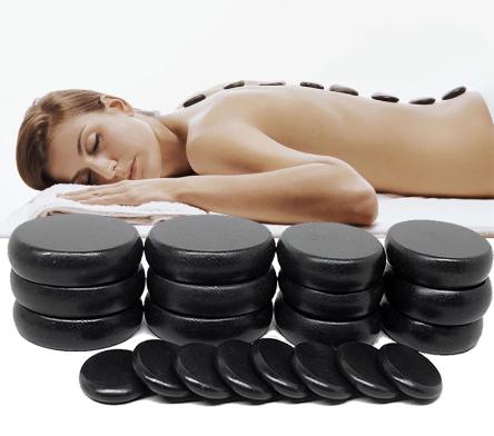 Предметы и гаджеты для релакса, которые помогут расслабиться после трудного дня