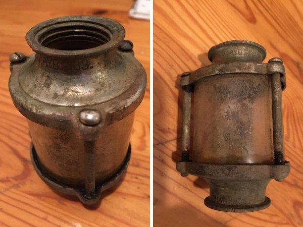 Впечатляющие сокровища, которые были найдены с помощью металлодетектора