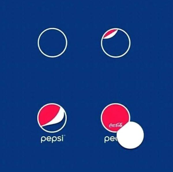 Забавные примеры креативной рекламы
