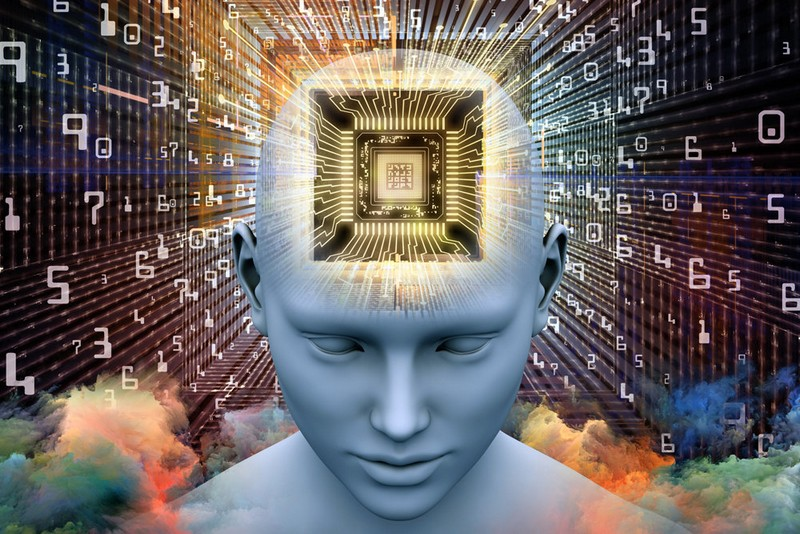 Интересные теории о конце света, предложенные учёными