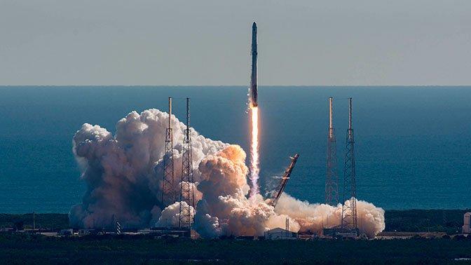 Почему освоение космоса может стать опасным для человечества