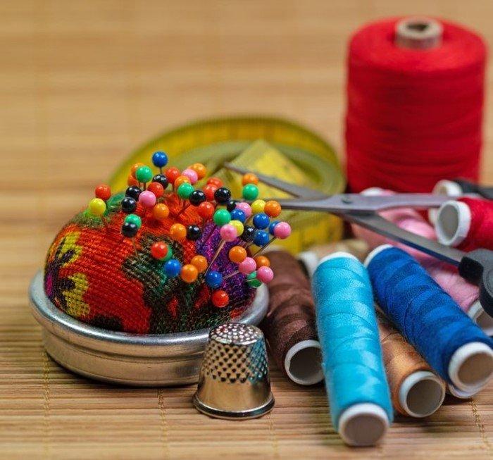 Скрытые функции и тайны привычных бытовых предметов