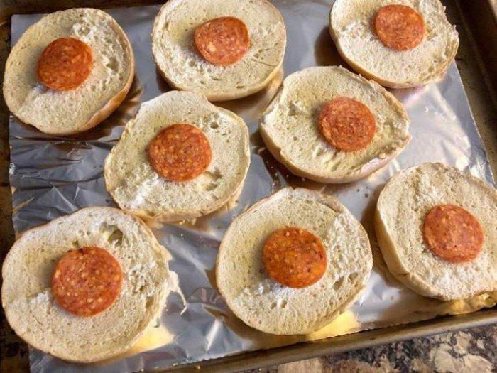 Примеры кулинарных лайфхаков, которые помогут готовить лучше