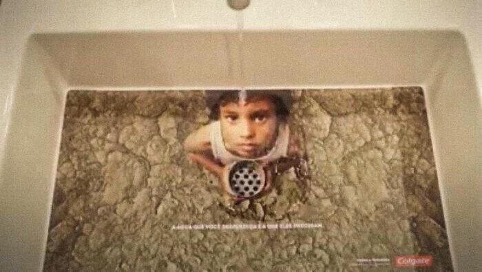 Забавные примеры дурацких рекламных провалов