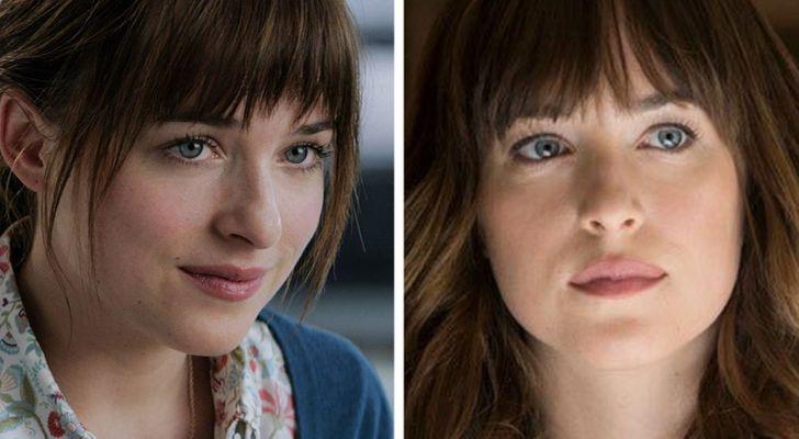 Как изменились актеры, которые долго снимались в одной серии фильмов на 2021 год