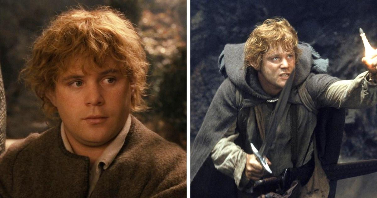 Продолжения фильмов, в которых безобидные персонажи превращались в крутых героев