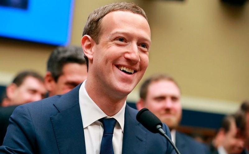 Самые богатые люди мира по версии журнала Forbes на 2021 год