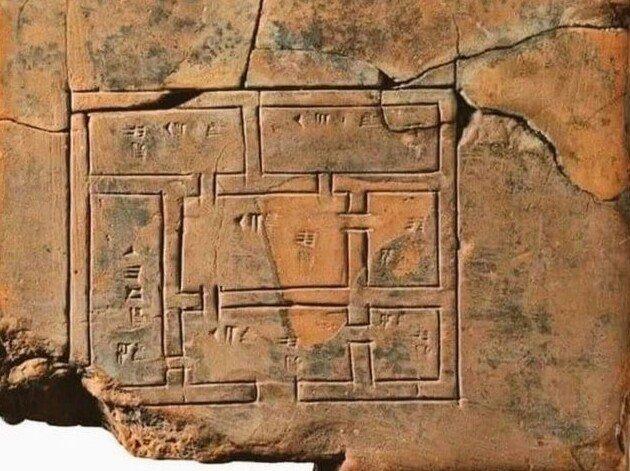 Уникальные артефакты покажут, что технологии прошлого умеют удивлять