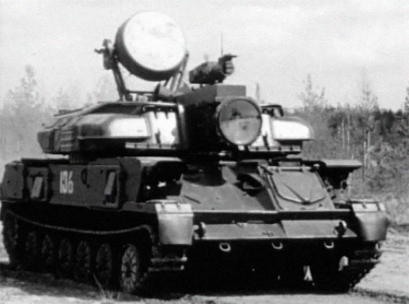 Уникальные советские изобретения, которые не пошли в серию