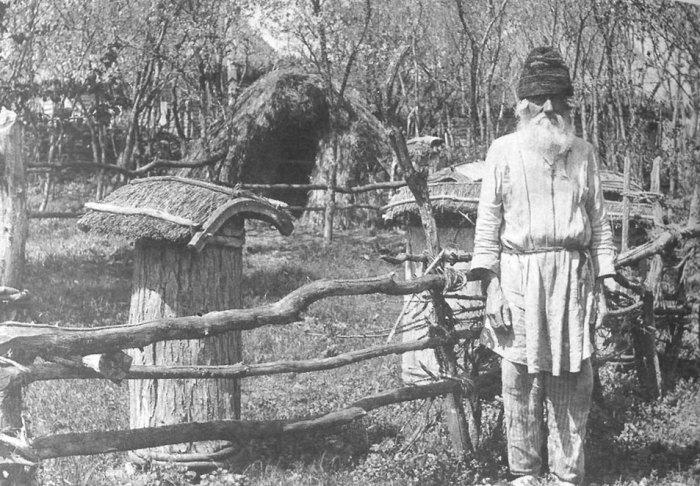 Почему холостяков на Руси считали людьми второго сорта и всячески унижали