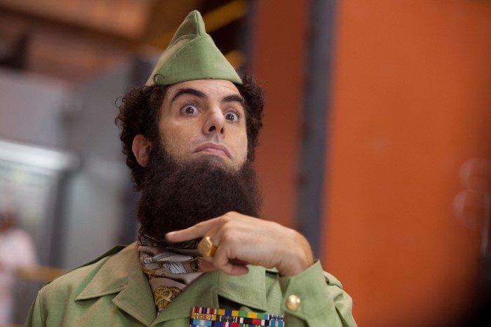 Четыре очень странные привычки знаменитых диктаторов