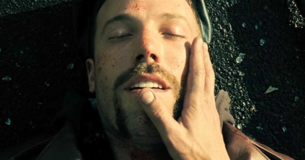 Фильмы, куда приглашали известных актеров, чтобы убить их чуть ли не в первой сцене