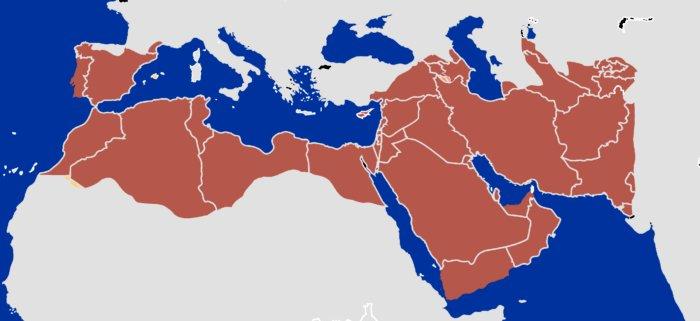 Мусульмане и исламисты: в чём их принципиальная разница?