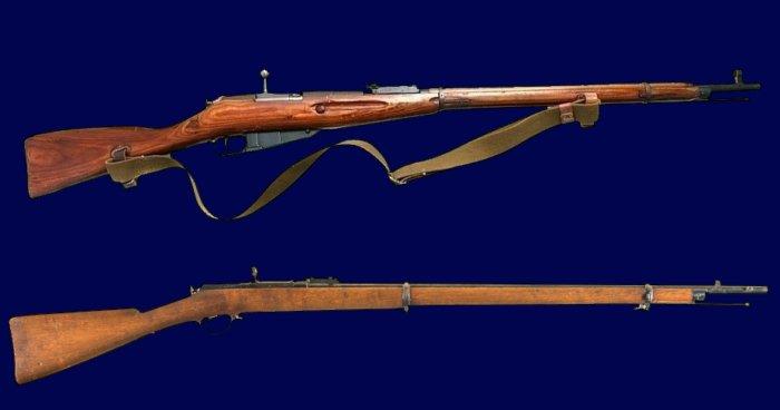 Экспансивные пули: почему их запретили использовать в войнах?