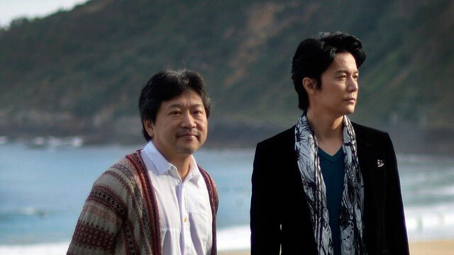 Почему японские семьи усыновляют уже взрослых мужчин?