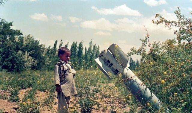 Подборка атмосферных снимков из 90-х