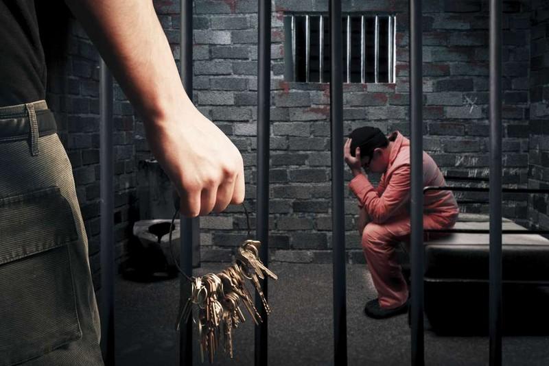 Истории преступников, которых поймали из-за глупых ошибок