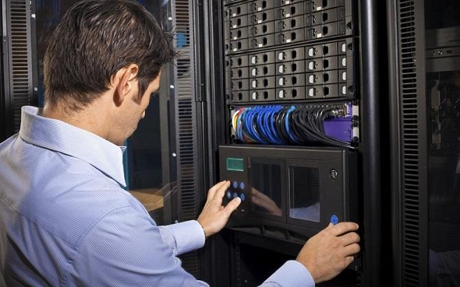 Виды прокси-серверов: для каких целей используется данный инструмент