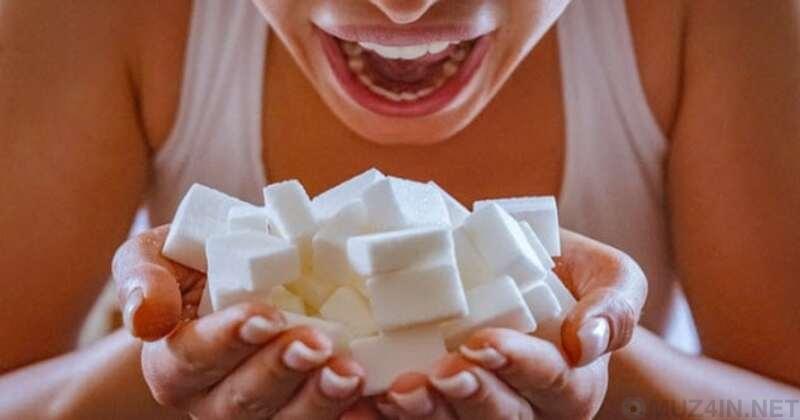 Некоторые несладкие факты о сахарной индустрии
