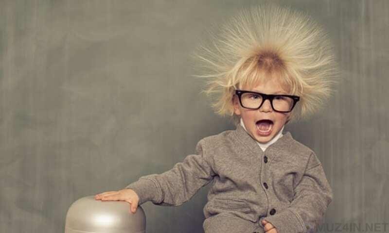 Шокирующие факты о поражении электрическим током