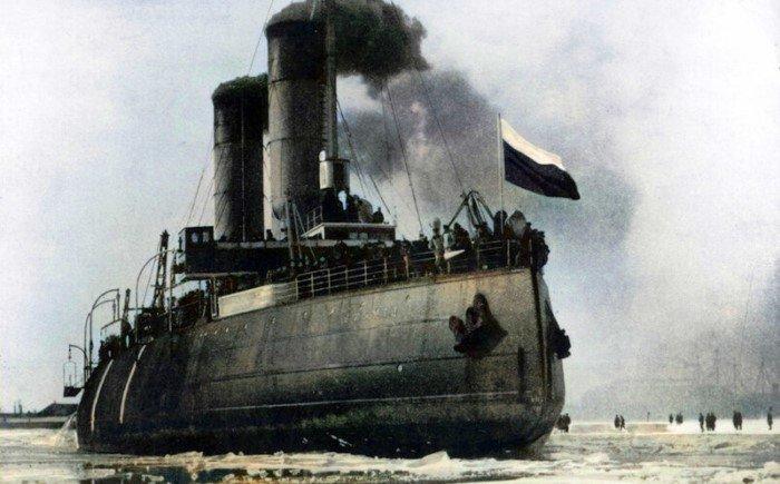Пять великих вещей, которые сделал Николай II для России