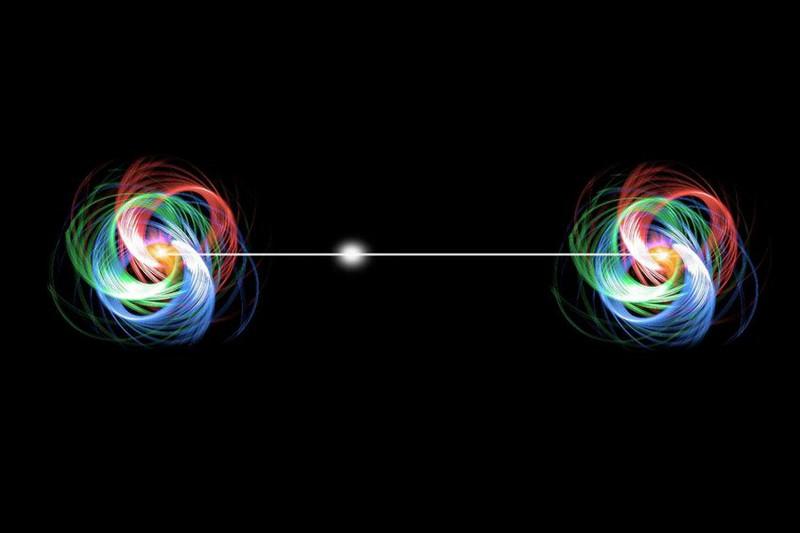 Десять удивительных научных загадок