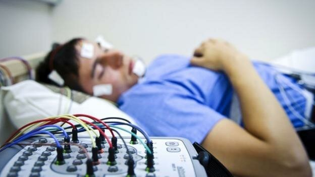 Возможно ли обучение во сне по версии учёных?