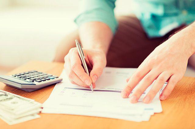 Особенности планирования бюджета