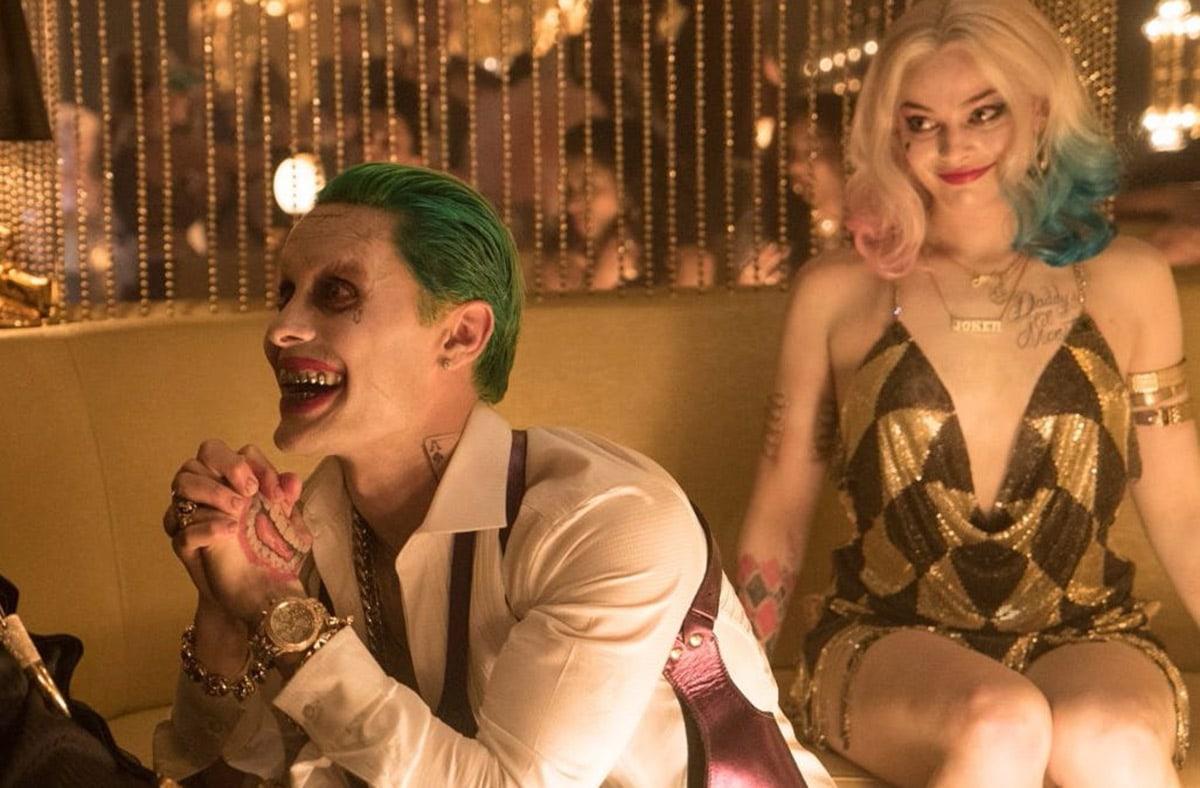 Романтические пары в фильмах и внушительная разница в возрасте у актеров